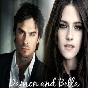 damon_bella