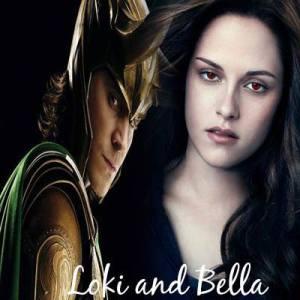 loki_bella