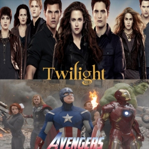 Avengers-Twilight