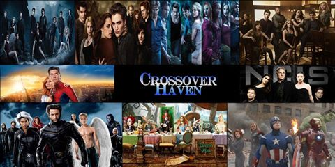 crossover haven